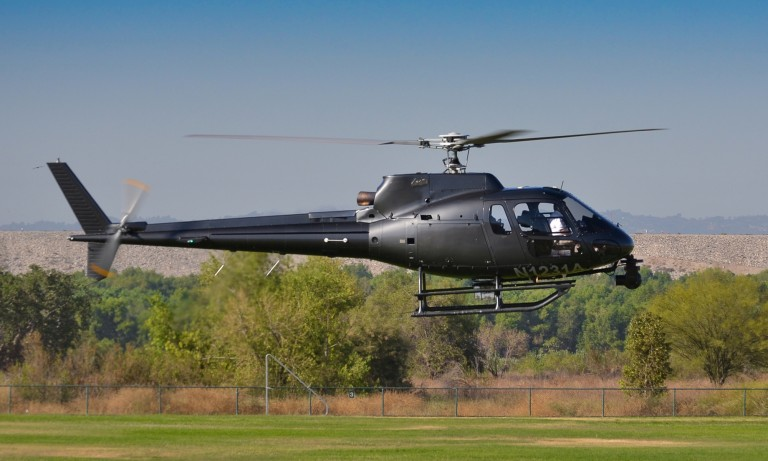 www.woodywordpacker.com High Flying Helicopter Hire