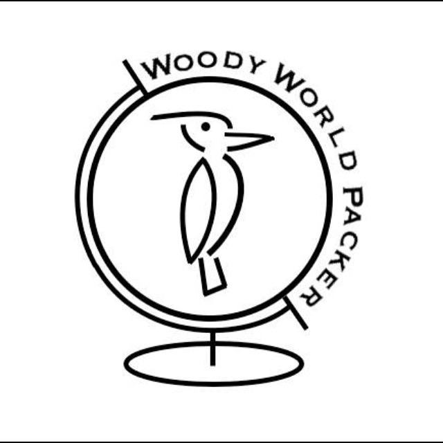 www.woodyworldpacker.com How to make money while travelling the world