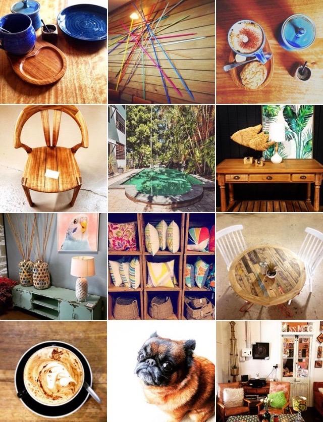 Instagram www.woodyworldpacker.com