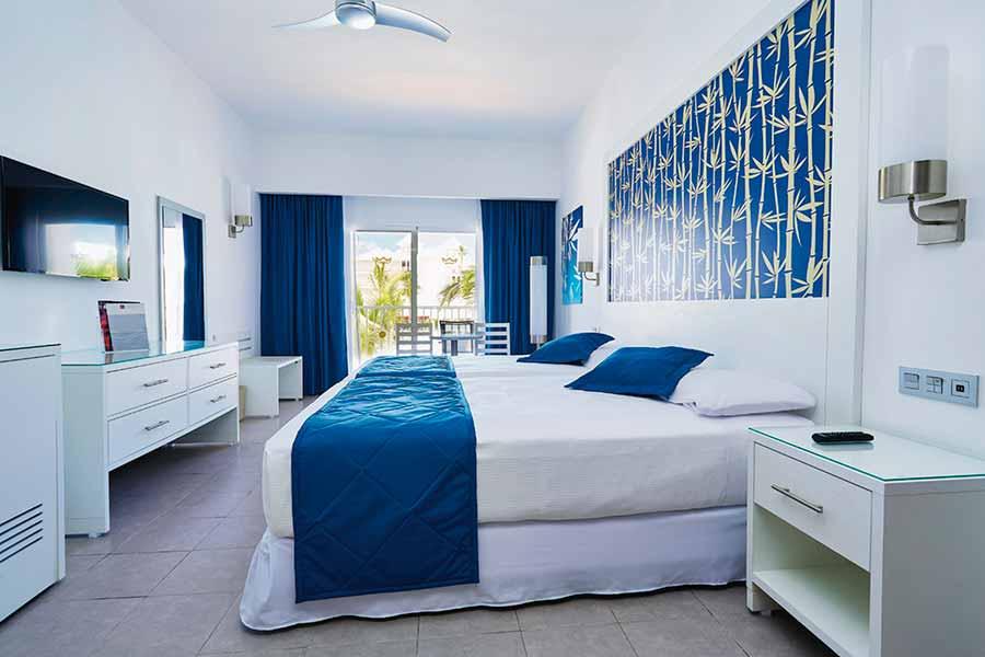 Riu Bambu Punta Cana | Photo by Riu Resorts