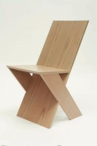 9 Wooden Chair Ideas | Woodz