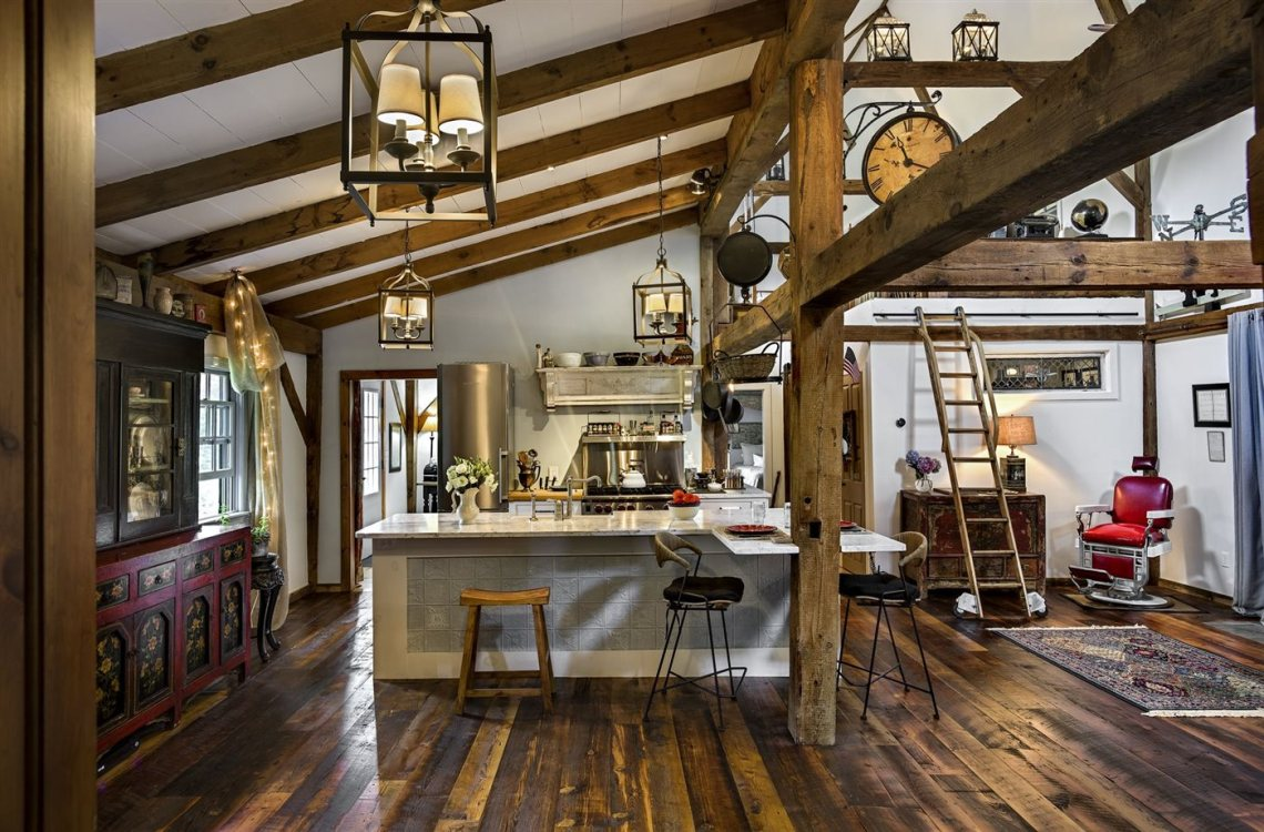 Image Result For How To Make A Barn Door For Inside The House