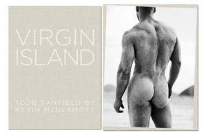 todd-sanfield-virgin-island-kevin-mcdermott-cover
