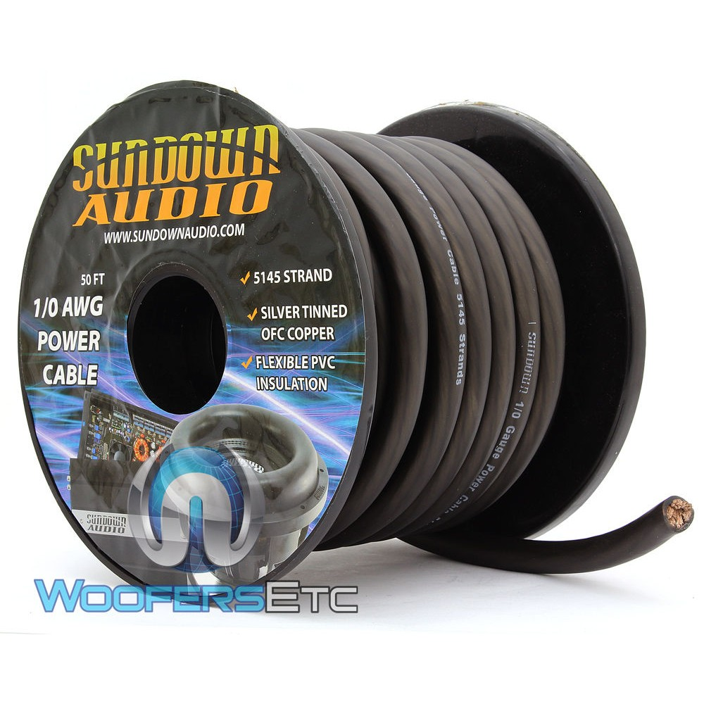 hight resolution of sundown audio installation accessories