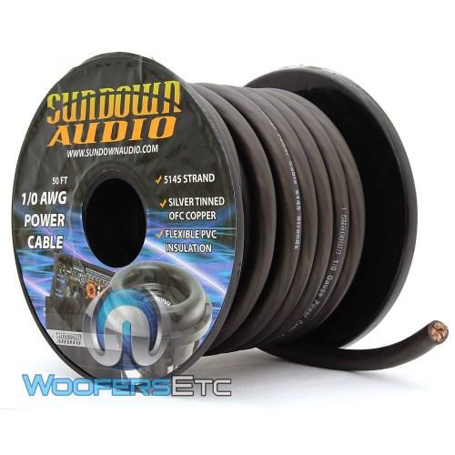 small resolution of sundown audio installation accessories
