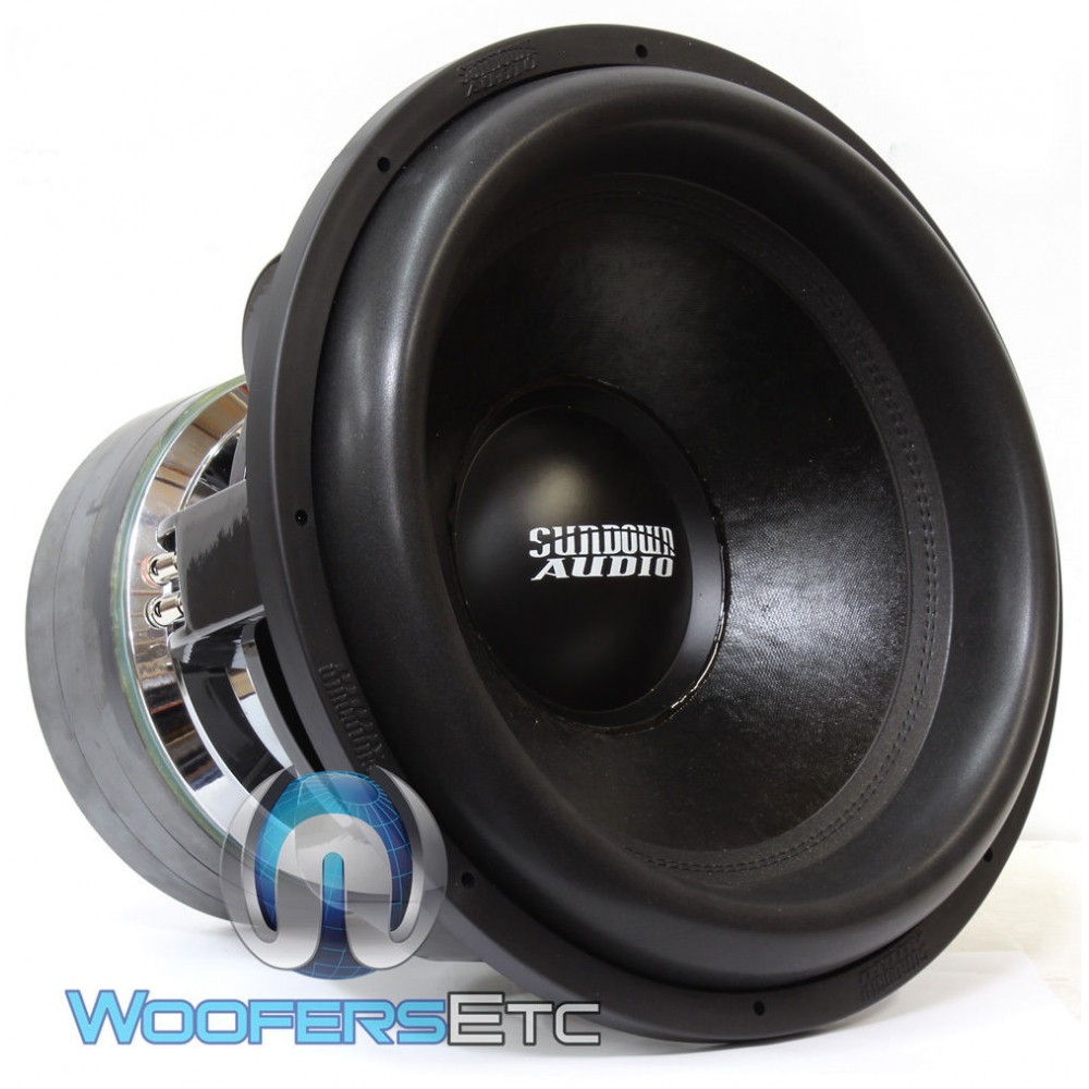 Dual Voice Coil 4 Ohm Sub Wiring In Addition Dual 1 Ohm Subwoofer