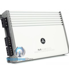 2 channel audio amplifier 150 watt amplifier circuit diagram 1000 watt amplifier wiring diagram for 10 [ 1000 x 1000 Pixel ]