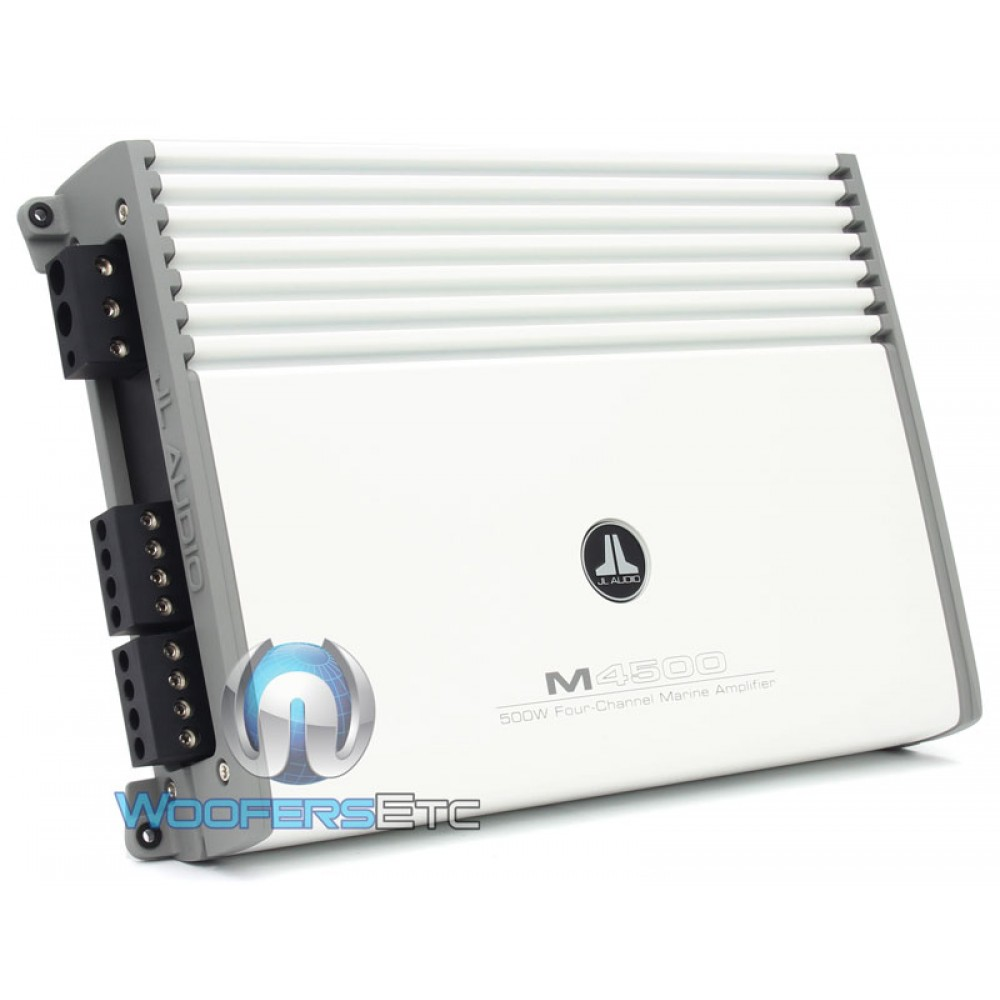 medium resolution of 2 channel audio amplifier 150 watt amplifier circuit diagram 1000 watt amplifier wiring diagram for 10