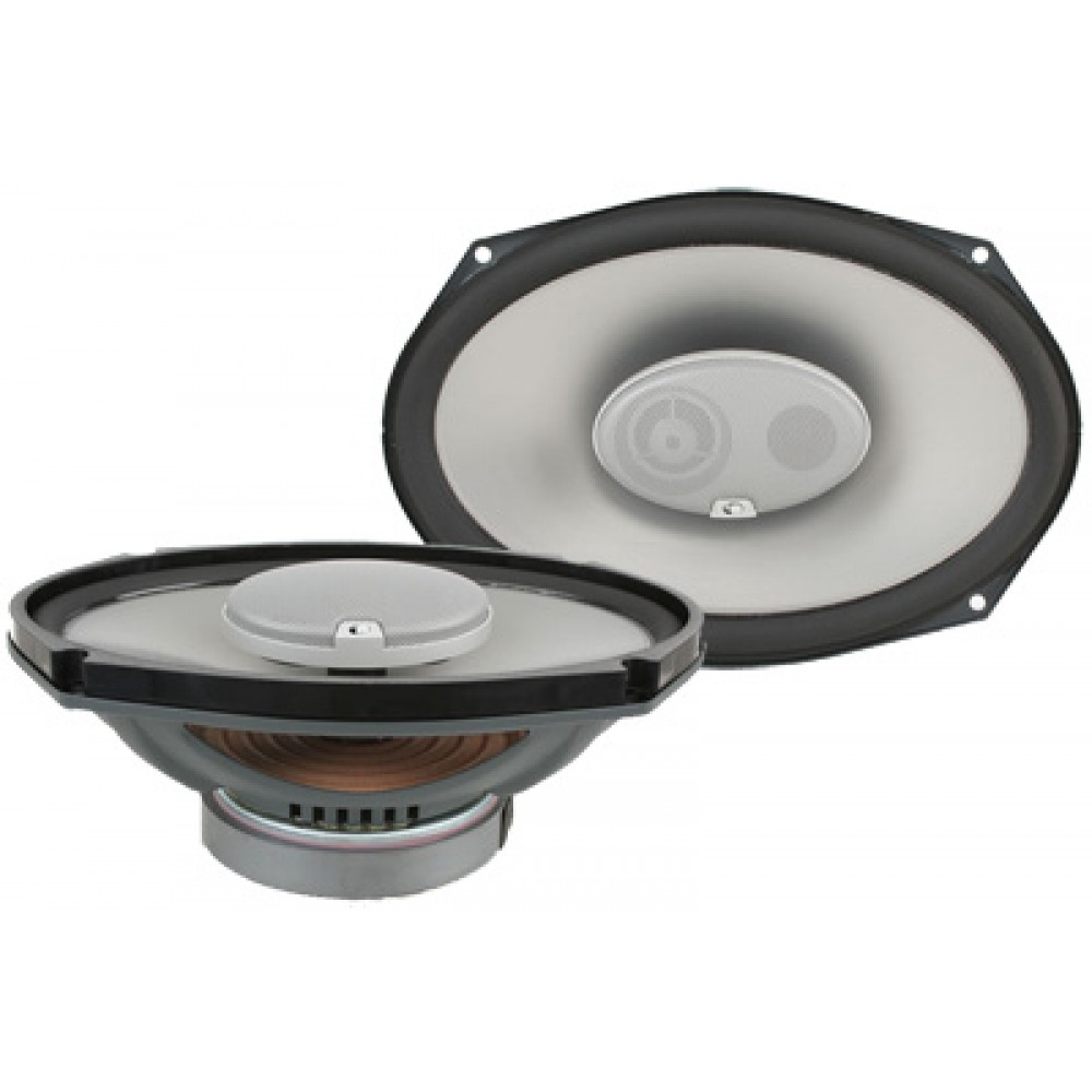 hight resolution of 9633cf infinity 6 quot x 9 quot 3 way reference series coaxial wiring 4 8 ohm speakers speaker wiring ohms calculator