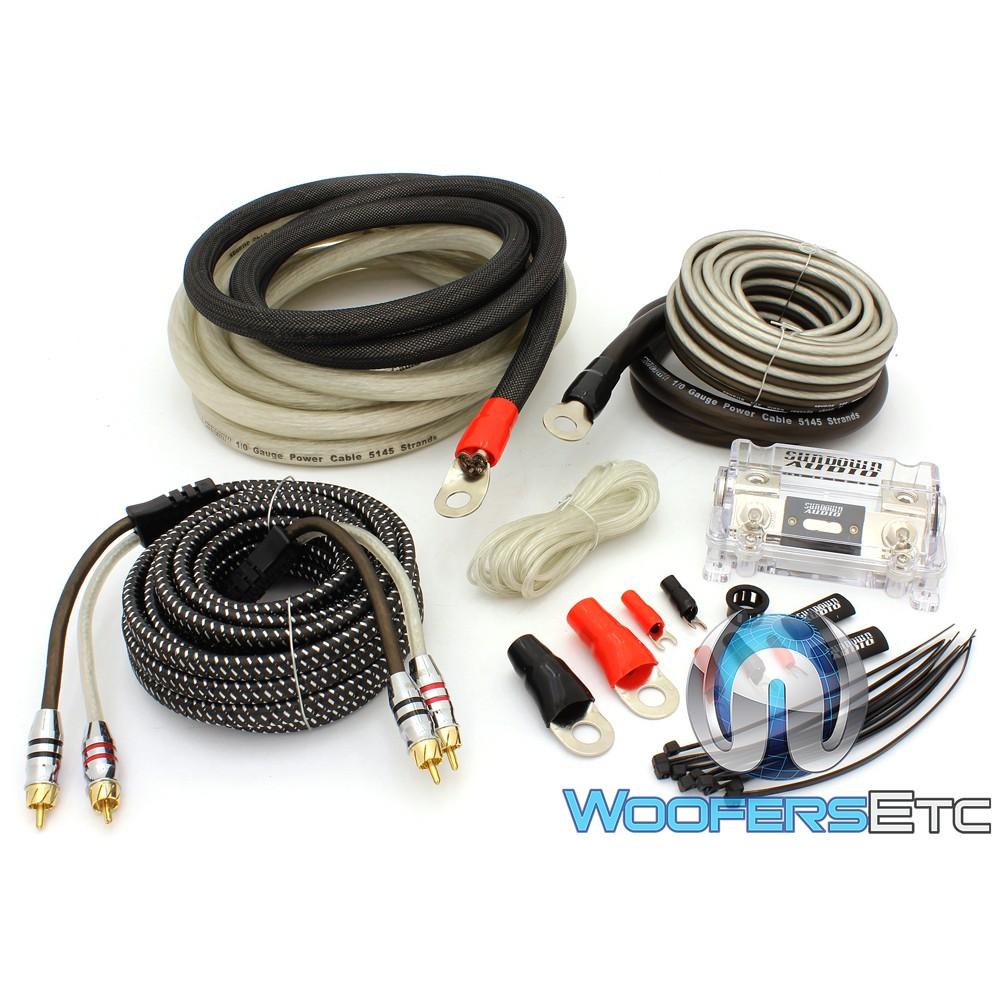 medium resolution of swiss audio capacitor wiring most exciting wiring diagram swiss audio capacitor wiring