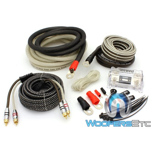 small resolution of swiss audio capacitor wiring most exciting wiring diagram swiss audio capacitor wiring
