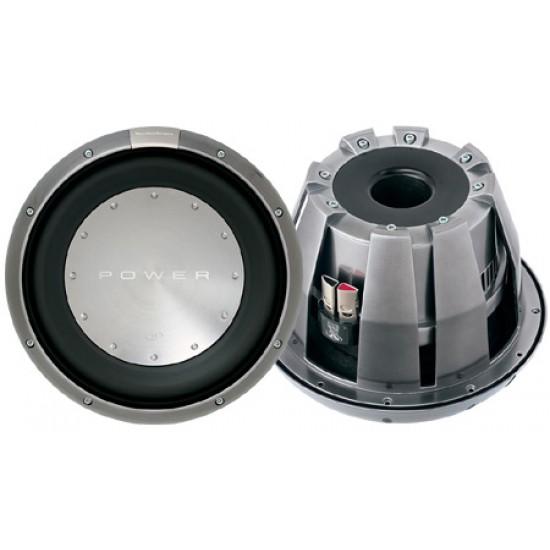dual voice coil subwoofer box trane xl90 wiring diagram model t112d2 - rockford fosgate power 12