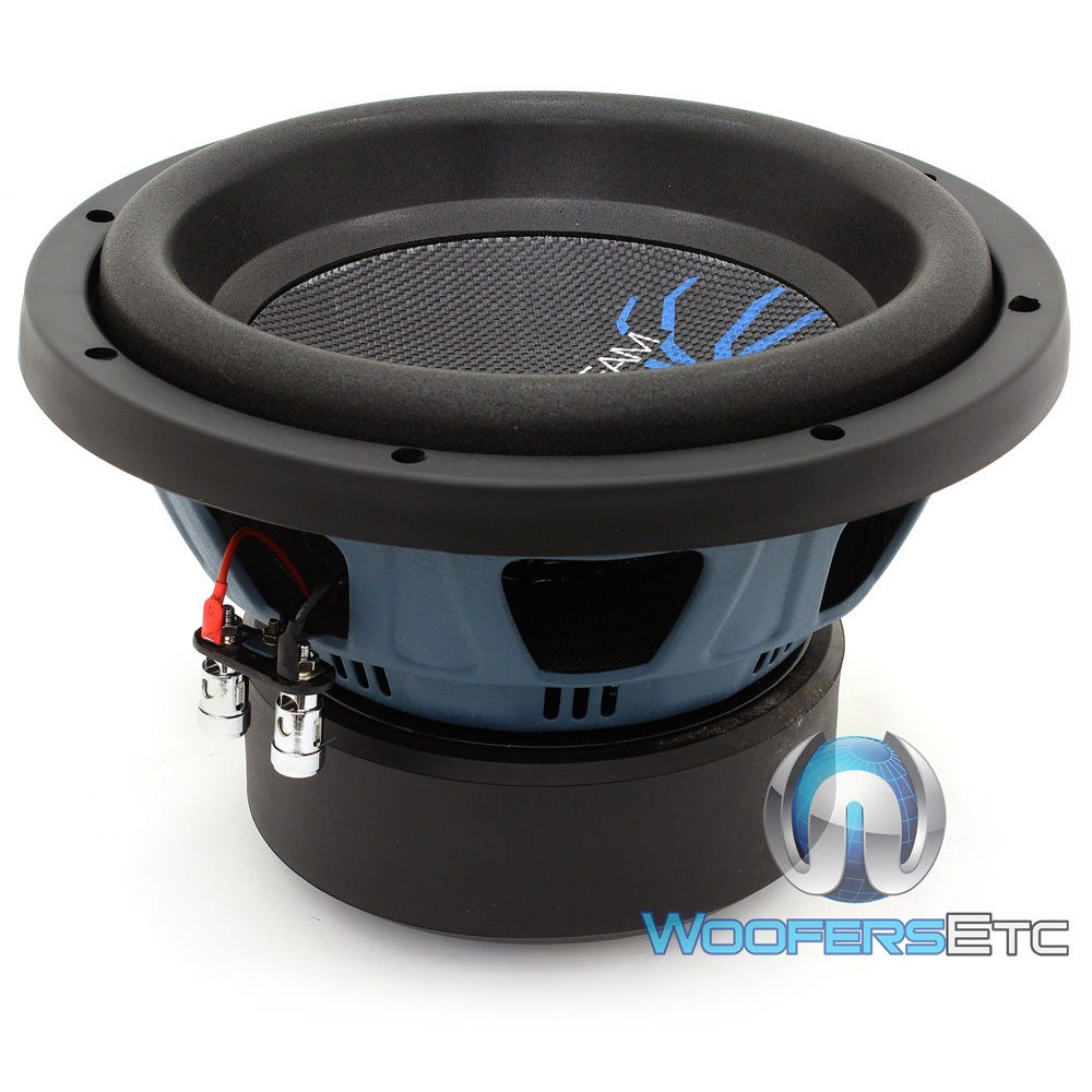Dual 2 Ohm Sub Wiring On Wiring Diagram For Powered Subwoofer