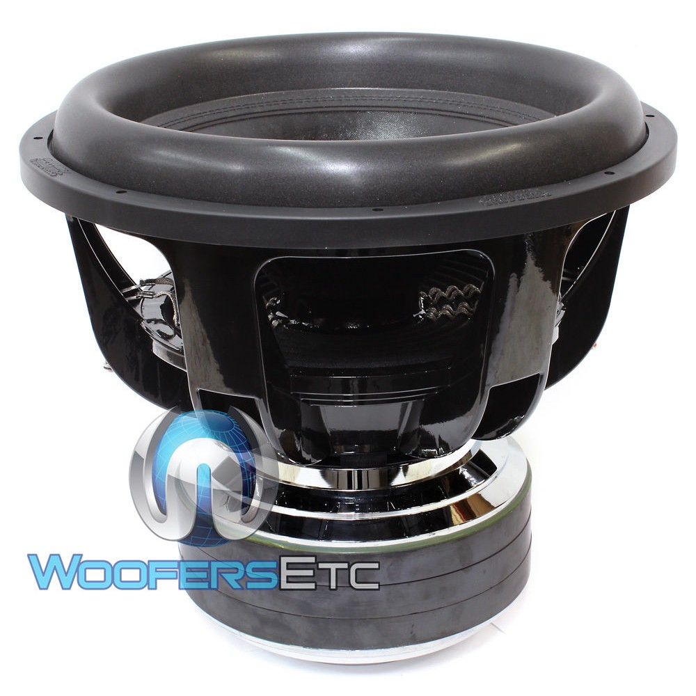 Ohm Subwoofer Wiring Likewise Wiring Dual Voice Coil Speaker