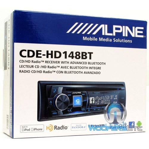 small resolution of cdehd148t wiring harness alpine wiring diagram blog rh 22 fuerstliche weine de wire harness alpine cde 9881 alpine stereo wiring