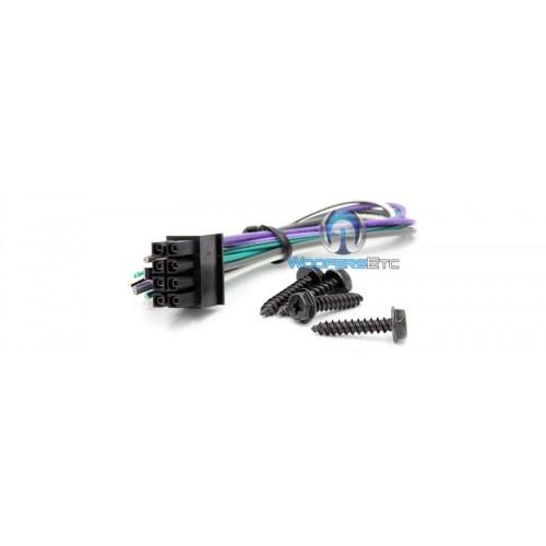 small resolution of mrv m500 alpine monoblock 500w rms amplifier