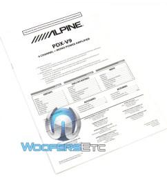 alpine pdx wiring diagram sentry 800 wiring diagram alpine wiring harness diagram alpine head unit wiring [ 1000 x 1000 Pixel ]