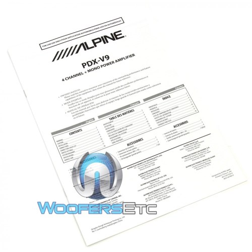 small resolution of alpine pdx wiring diagram sentry 800 wiring diagram alpine wiring harness diagram alpine head unit wiring