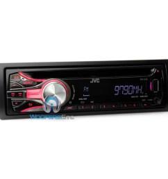 car stereo jvc kd s39 wiring diagram [ 1000 x 1000 Pixel ]