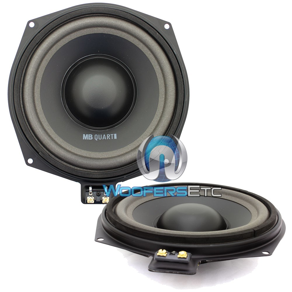 hight resolution of qm200 3 mb quart 8 5 quot 4 ohm 3 way component speakers wiring 4 8