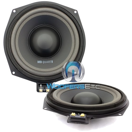 small resolution of qm200 3 mb quart 8 5 quot 4 ohm 3 way component speakers wiring 4 8