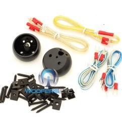 3 way 8 ohm speaker wiring [ 1000 x 1000 Pixel ]