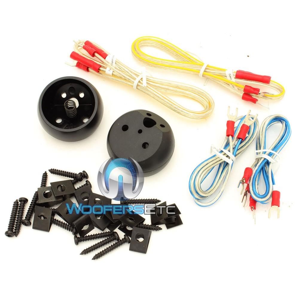 medium resolution of 3 way 8 ohm speaker wiring