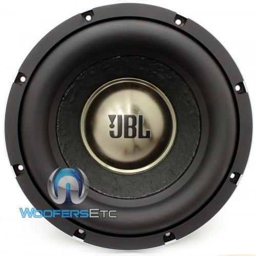 dual voice coil subwoofer box tekonsha voyager 9030 wiring diagram w10gti mkii - jbl 10