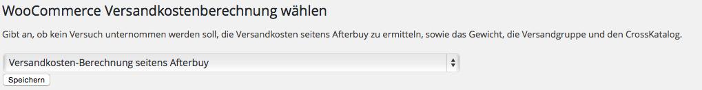 afterbuy_einstellungen_4