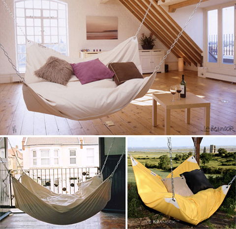 awesome bean bag chairs large throne chair hammock amazing diy interior home design