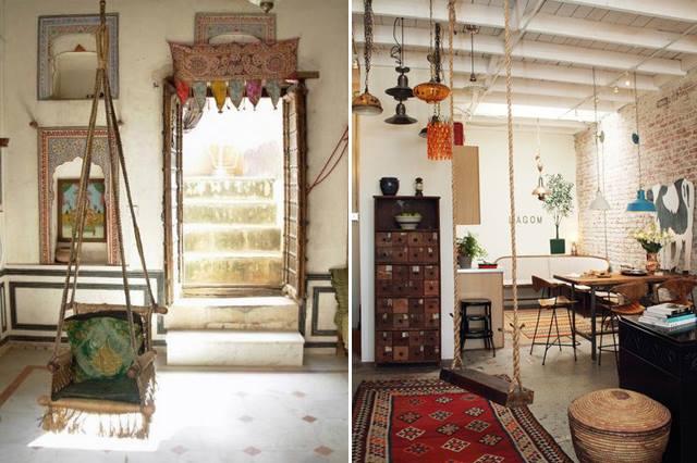 Examples-of-Indoor-Swings-3