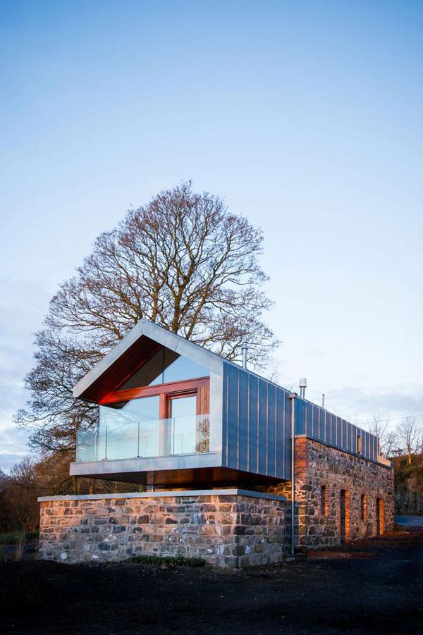 Loughloughan-Barn-House-10