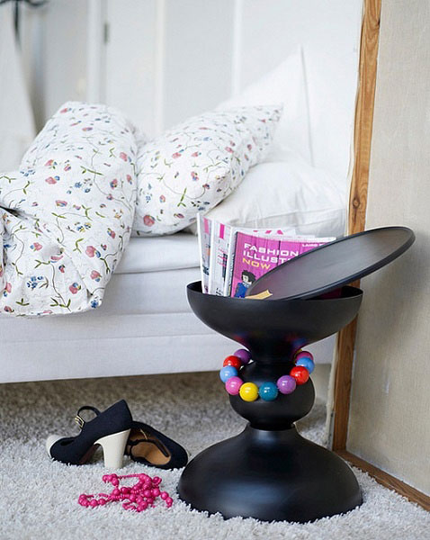 usually-bedside-table-10