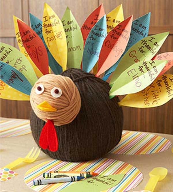 DIY-decoration-for-Thanksgiving-12