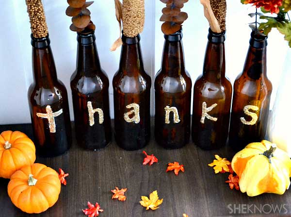 DIY-decoration-for-Thanksgiving-25