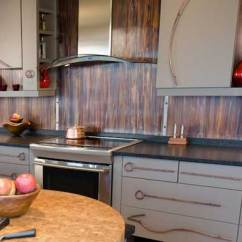 Kitchen Backsplash Photos Bronze Faucets Top 30 Creative And Unique Ideas Amazing Diy 27