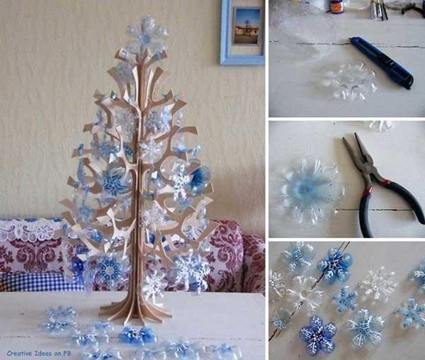 Christmas Craft For Kids 38