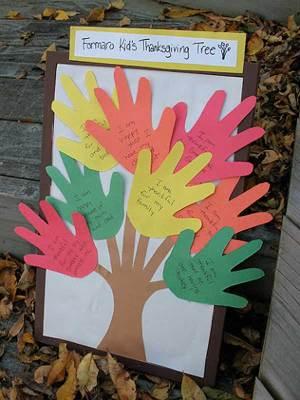 Thanksgiving-Crafts-Kids-Can-Make-18