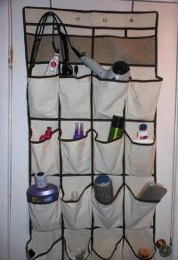 30 Brilliant DIY Bathroom Storage Ideas - Amazing DIY ...