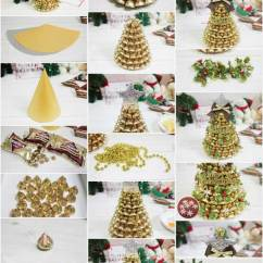Cute Kitchen Gadgets Lantern Lighting 42 Adorable Christmas Crafts To Keep Kids Busy This ...