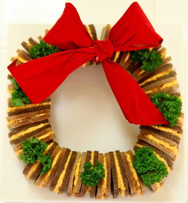 https://i0.wp.com/www.woohome.com/wp-content/uploads/2013/12/DIY-Christmas-Treats-Anyone-Can-Make-3.jpg