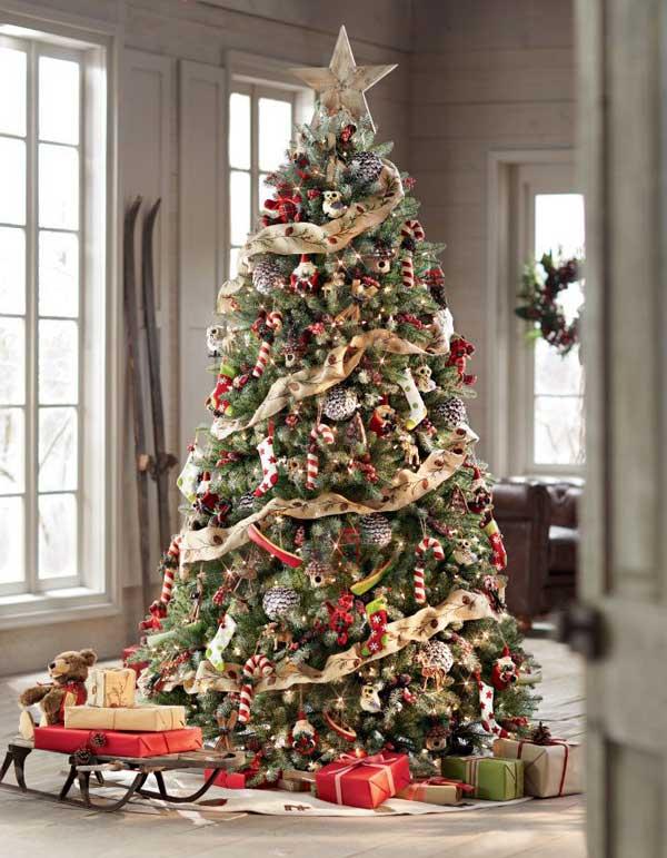 Nice Christmas Decoration Ideas