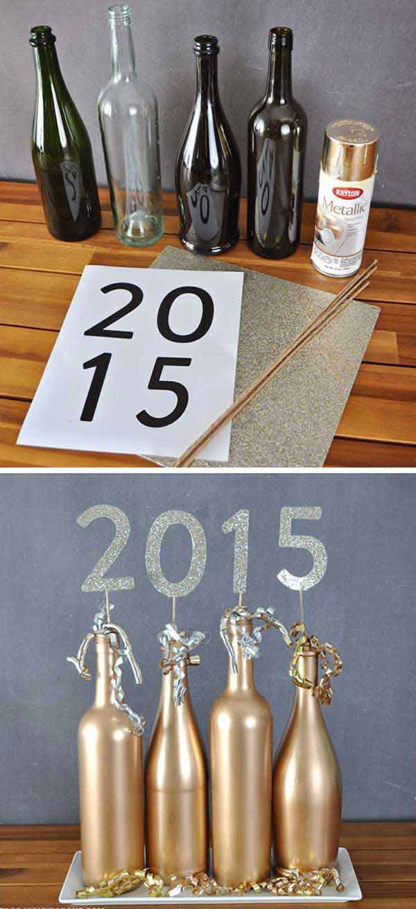 diy-new-year-eve-decorations-2-2