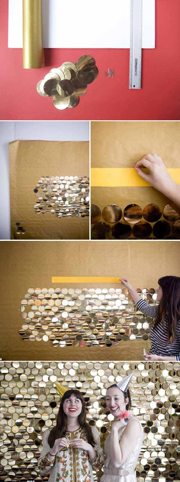 diy-new-year-eve-decorations-23