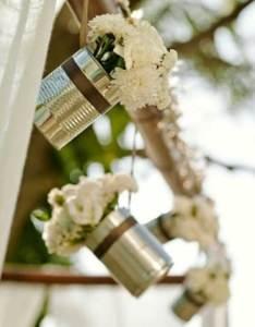 Woohome also budget friendly fun and quirky diy wedding ideas rh