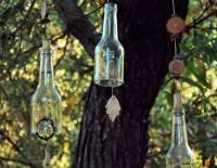 30 Brilliant Marvelous DIY Wind Chimes Ideas - Amazing DIY ...