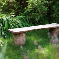 Low Chairs For Fire Pit To Help You Stand Up 35 Popular Diy Garden Benches Can Build It Yourself - Amazing Diy, Interior & Home Design