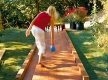 Top 34 Fun DIY Backyard Games and Activities - Amazing DIY ...