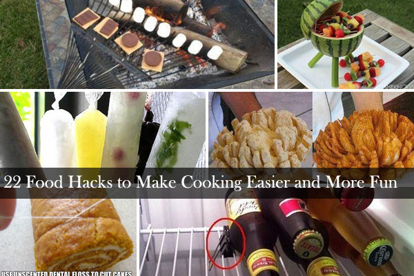food-hacks-change-our-life-0