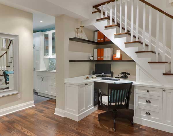27 Brilliant Home Remodel Ideas You Must Know   Amazing ...